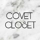 _covetcloset
