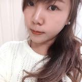 cheungws21