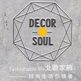 decor_soul