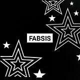 fabsis