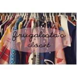 frugalistas_closet