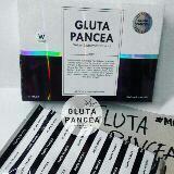 gluta.pancea