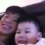 jack_chua7
