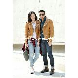 leatherjacket.official