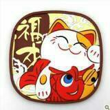 happyluckycat