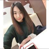 mny_shi