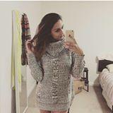 niki_b