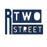 r2street