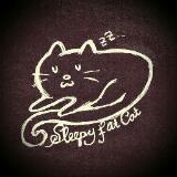 sleepyfatcat_cloth