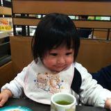 sushi_lee
