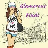glamorousfindsbytine