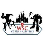 wesellcollectibles