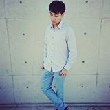 willy_hung