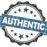 authorisedauthentic