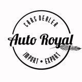 auto_royal