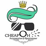 cheapohsg