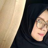 cintiaw_