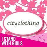 cityclothing