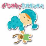 dbabyheaven16