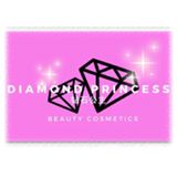 diamondangelsg