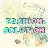 fashionsolution