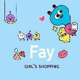 fay793