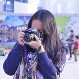 happiness_bear