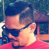 hazmin_jons
