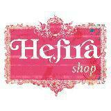hefirashop