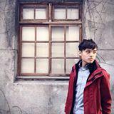 henry_lu0