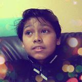 irfan_15