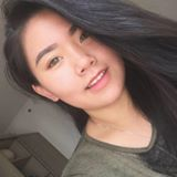lili_lim29