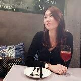 loewe_wong