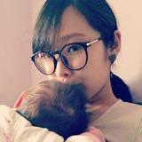 naomi_liu