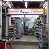 okminimarket