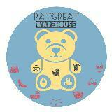 patgreatwarehouse