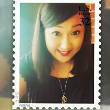 princess_airynn