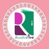 raudhah.ilmi.shop