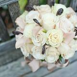 whiterose_preloved