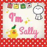 sallyma