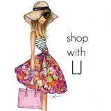 shopwithlj