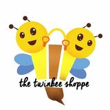 thetwinbeeshoppe
