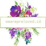 wearepreloved.id