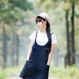 wingyiii_vov