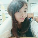 zhang_ya_jun