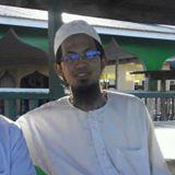abuhuzaifah786