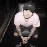 athaya_brewok