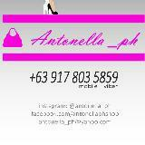antonella_ph