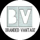 brandedvantage