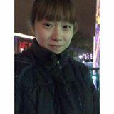 chun_____19